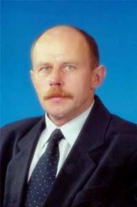 Забудько Владимир Александрович