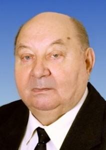Гусаков В.К.