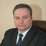 В.А. Самсонович