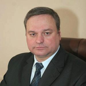 Самсонович В.А.