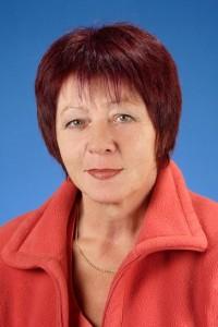 Цмыг  Людмила Анатольевна