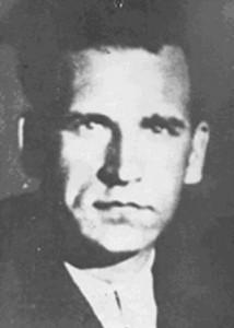 Герасимович П.П.