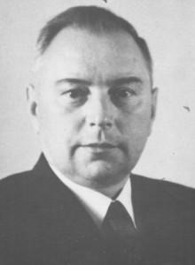 Рябов М.Х.