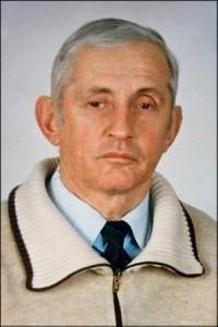 Гульман М.Х.