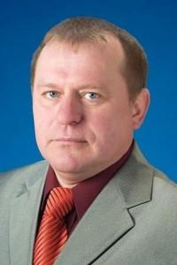 Казимиров Е.П.