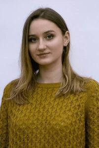 Осипцова Вероника Васильевна