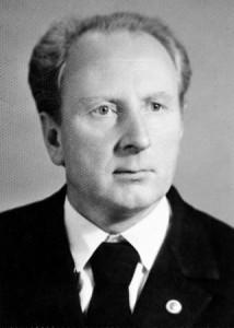Петроченков И.Г.