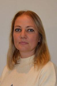 Разумова Наталья Леонидовна