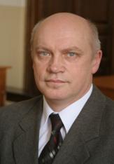 Наумов А.Д.
