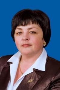 Братушкина Е.Л
