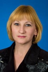 Петроченко И.О.