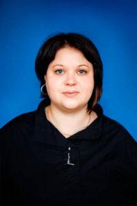 Савицкая Татьяна Васильевна