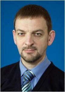 Авдачёнок Владимир Дмитриевич