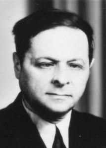 Моисеев С.З.