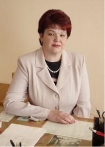 Румянцева Н.В.