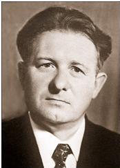 В.М. Лакисов