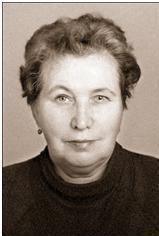 В.В. Корнийченко