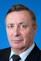 Аксенов В.В.