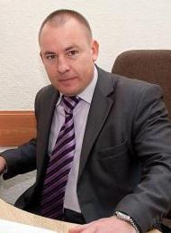 Ковзов Владимир Владимирович (2013-2014 гг.)