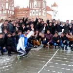 Увидеть историю беларуси глазами востока
