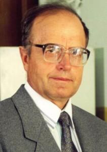 Пахомов Иван Яковлевич (1980-1990 гг.)