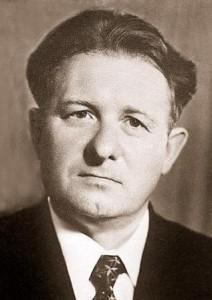 Лакисов В.М.