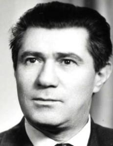 Маковкин С.С.