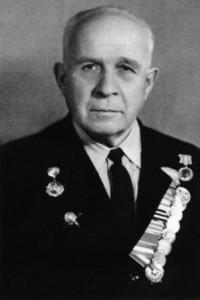 Сипко Н.Г.