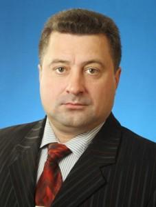 Стасюкевич Станислав Иванович