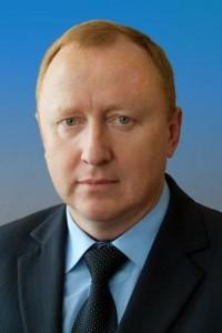 Вербицкий Анатолий Анатрольевич