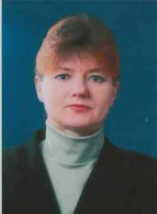 Бизунова М.В.