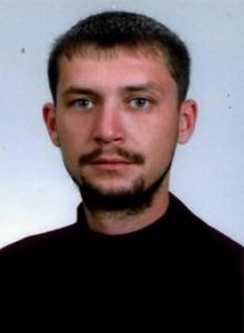 Коренев К.А.
