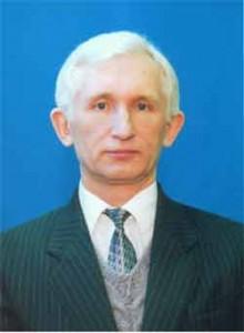 Климович П.А.