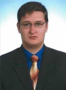 Лабкович А.В.