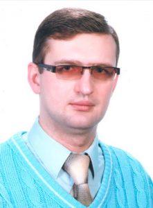 Коваленко А.Э.