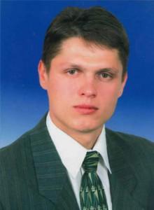 Слепцов Ю.В.