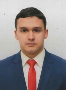 Сольянчук П.В.