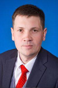 Понаськов М.А.