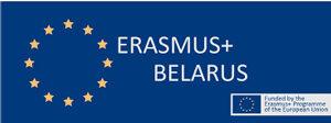 06-БАННЕР-ERASMUS-300-px