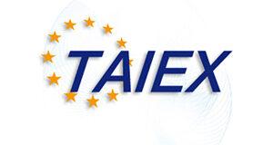 07-БАННЕР-TAIEX-300-px