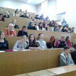 Сотрудничество с Белорусской Православной Церковью