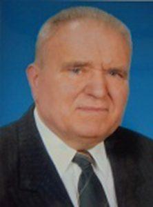 В.Ф. Савченко