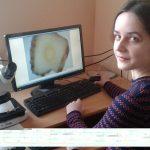 Rabota-za-mikroskopom