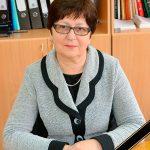 13 декабря 2017 года на 63-м году жизни  скоропостижно скончалась заведующая кафедрой экономической теории и истории  Татьяна Борисовна  Дианова