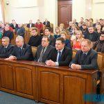 II Cъезд  учёных Республики Беларусь