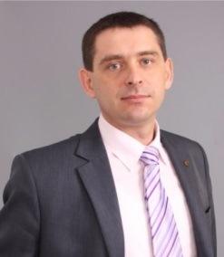 Ломако Юрий Васильевич