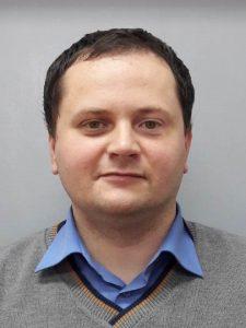 Барановский Александр Александрович