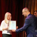 В Витебске прошел республиканский конкурс среди специалистов по искусственному осеменению животных