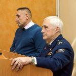 К 100-летию Вооруженных сил  Республики Беларусь