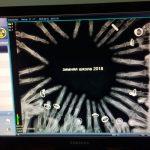 Мастер-класс по рентгенологии – снимок на память